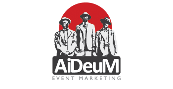 AiDeuM Event Marketing
